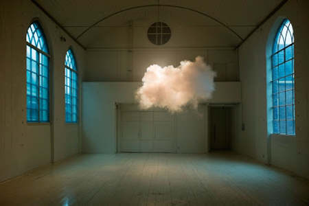 In-House Cloud