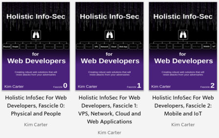 HolisticInfoSecForWebDevelopers