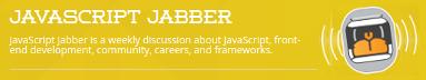 Kim Carter JavaScript