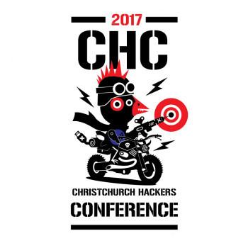 chcon 2017